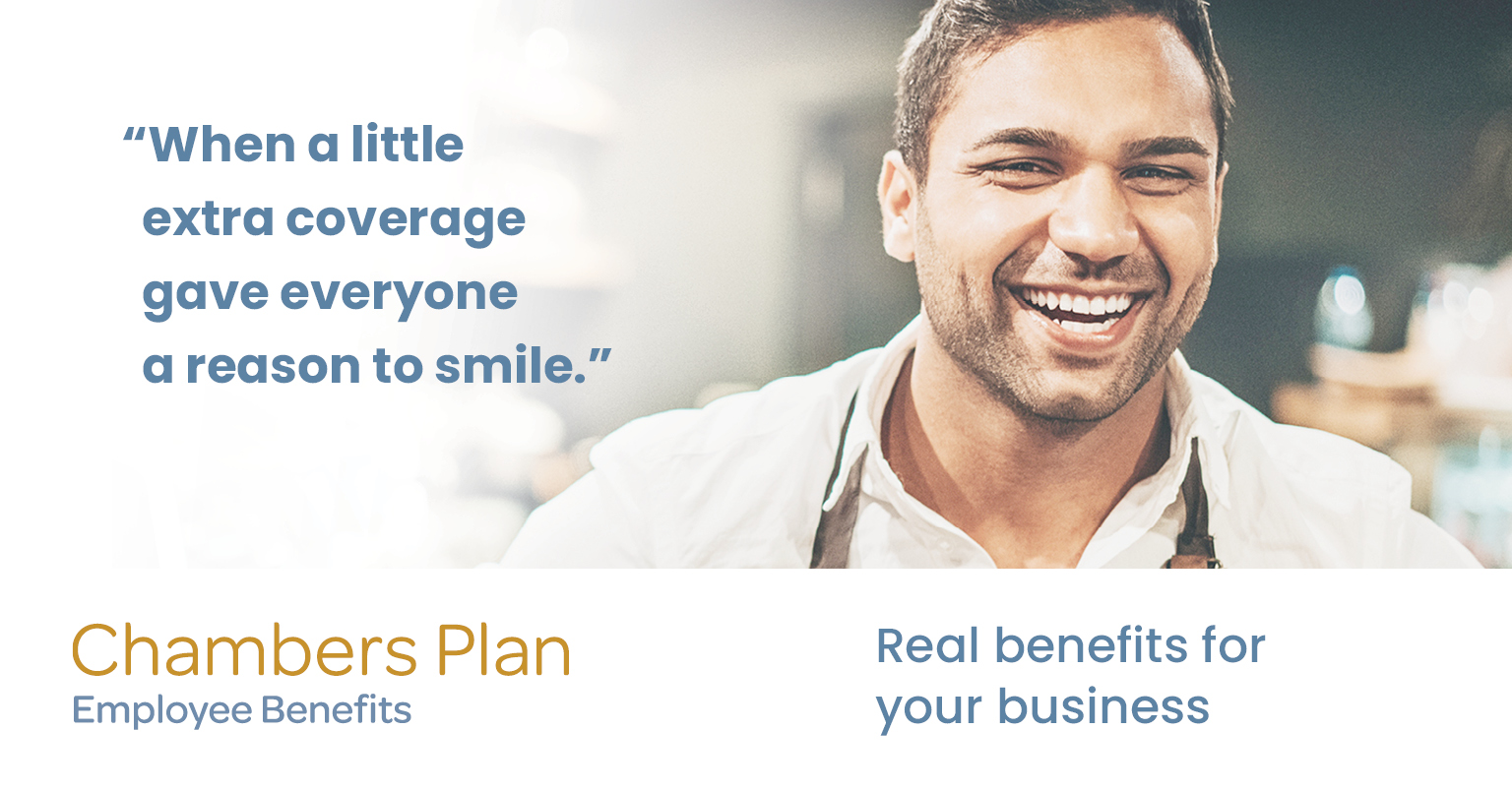 Dental - Employee Benefits