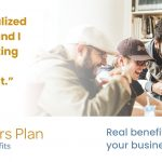 Employee Benefits Plan